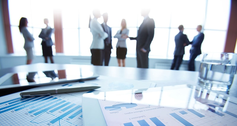 Товариство з обмеженою відповідальністю: основні документи за новим Законом