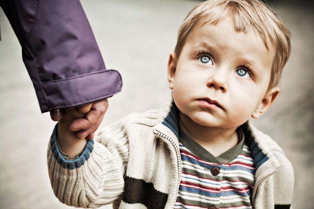 ВИЗНАЧЕННЯ МІСЦЯ ПРОЖИВАННЯ ДИТИНИ. НА ЩО ВАРТО ЗВЕРНУТИ УВАГУ.